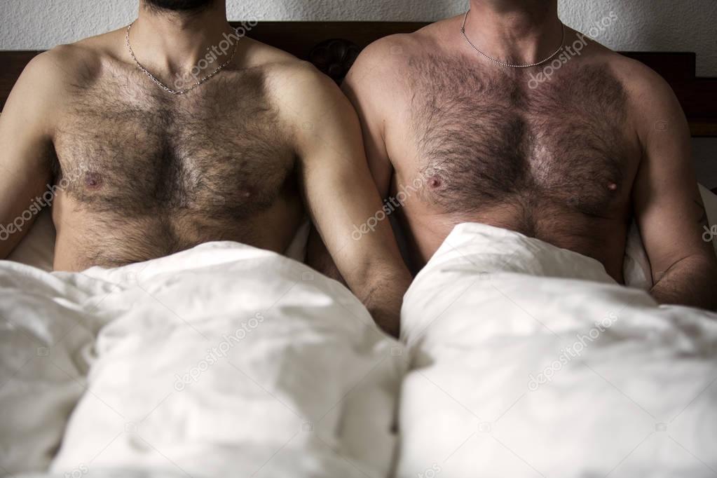 γκέι τριχωτό σεξ φωτογραφίες