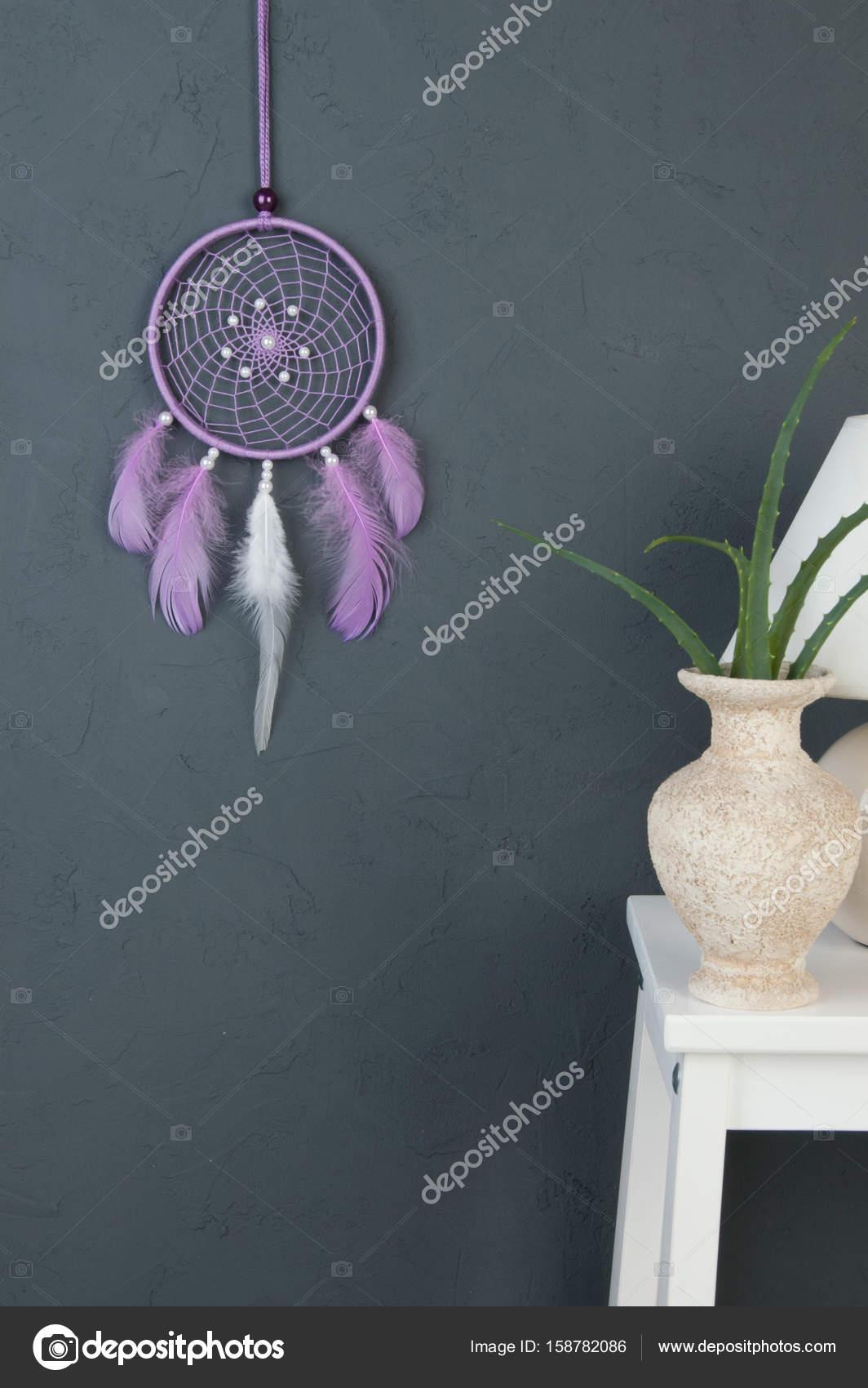 What dreams of lilac White lilac in a dream. Interpretation of dreams 27