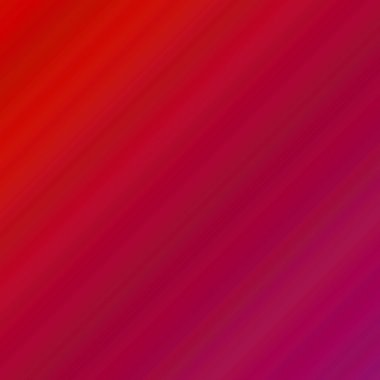 Red diagonal gradient background