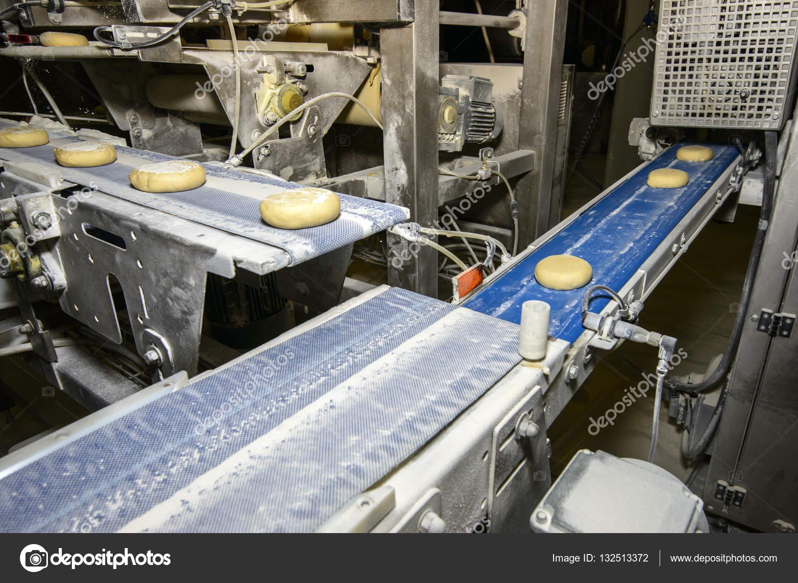 Хлебный конвейер ремонт вебасто фольксваген транспортер