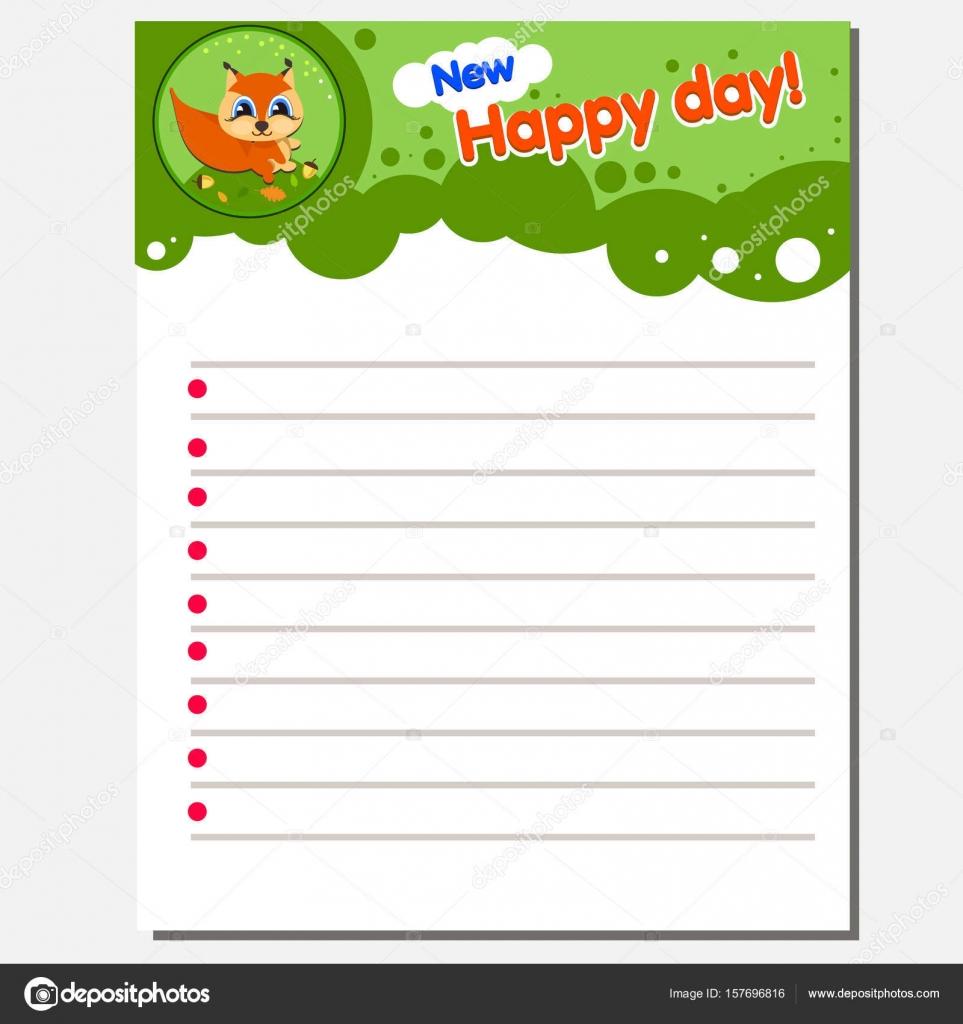 writing practice printable worksheet for preschool kindergarten