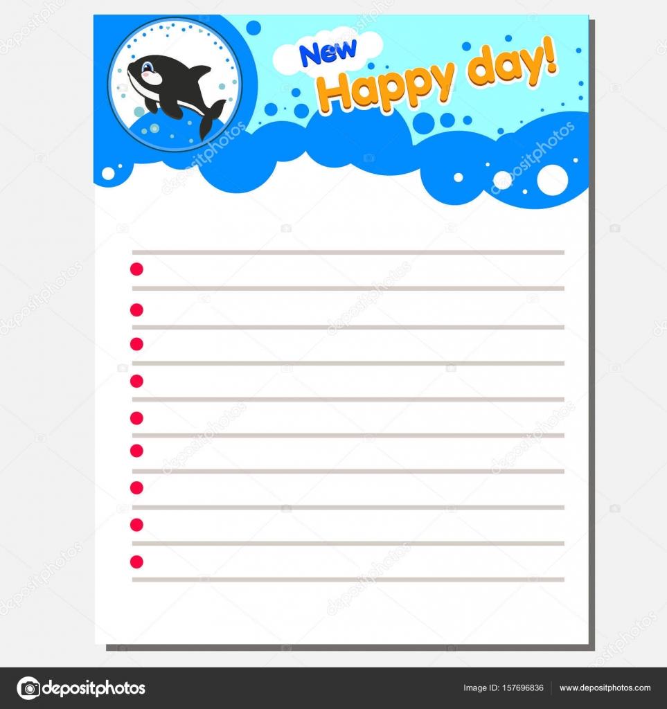 çalışma Sayfası Yazılı Temel Artırmak Okul öncesi Anaokulu çocukları