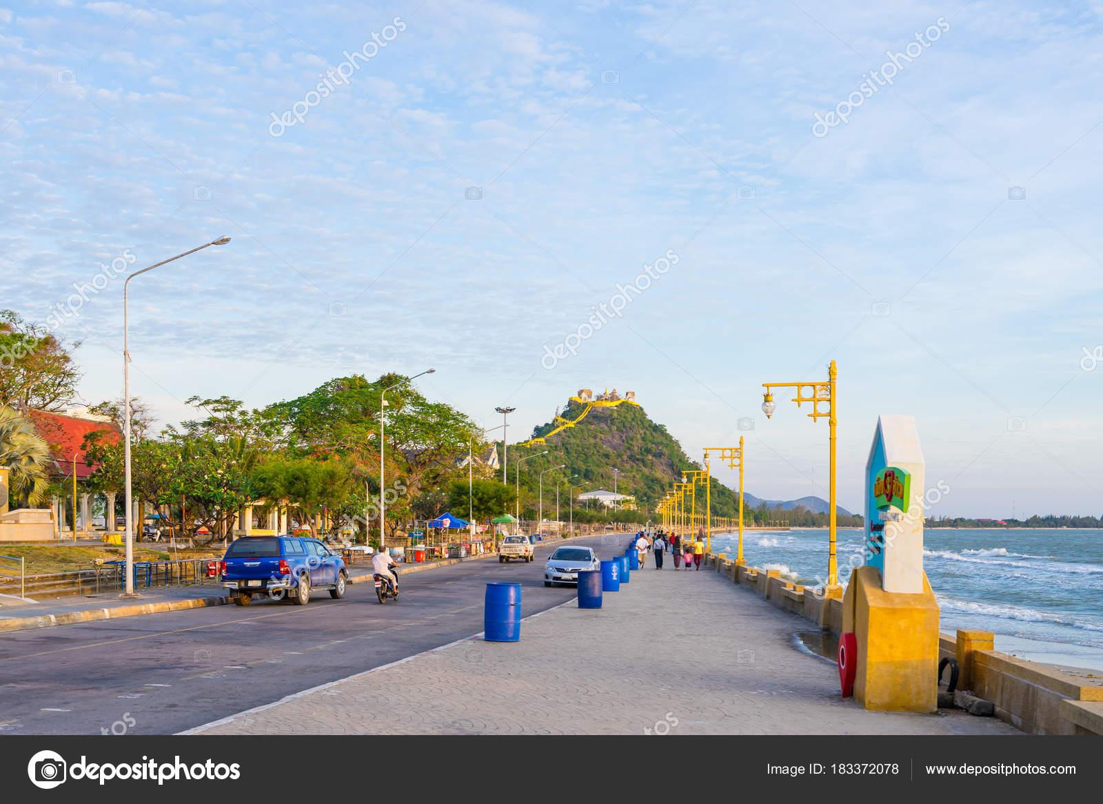 таиланд фото смотреть
