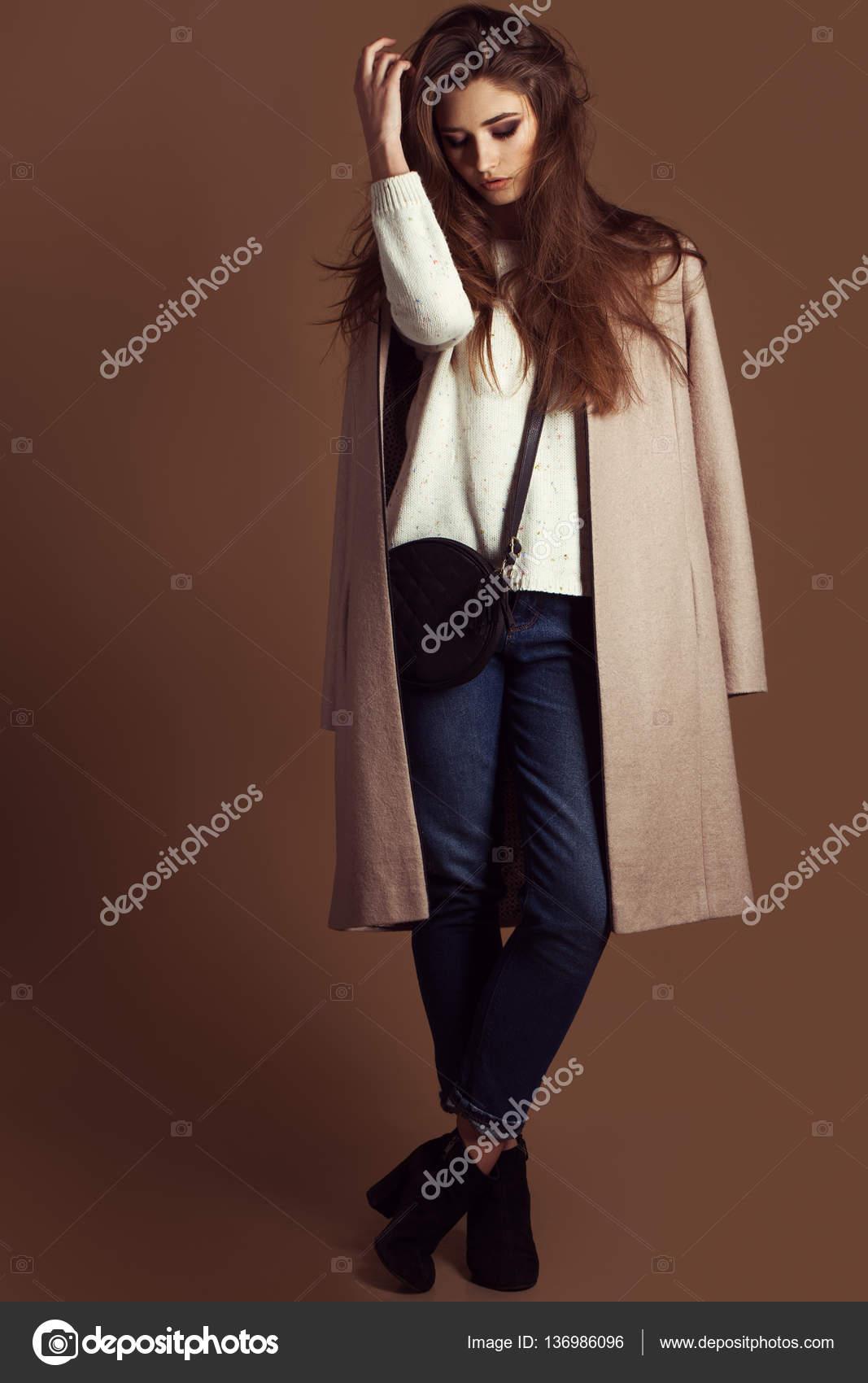 Elegante kleider fur jeden tag