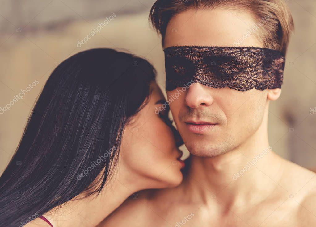 site pour relation sexuelle medicine hat