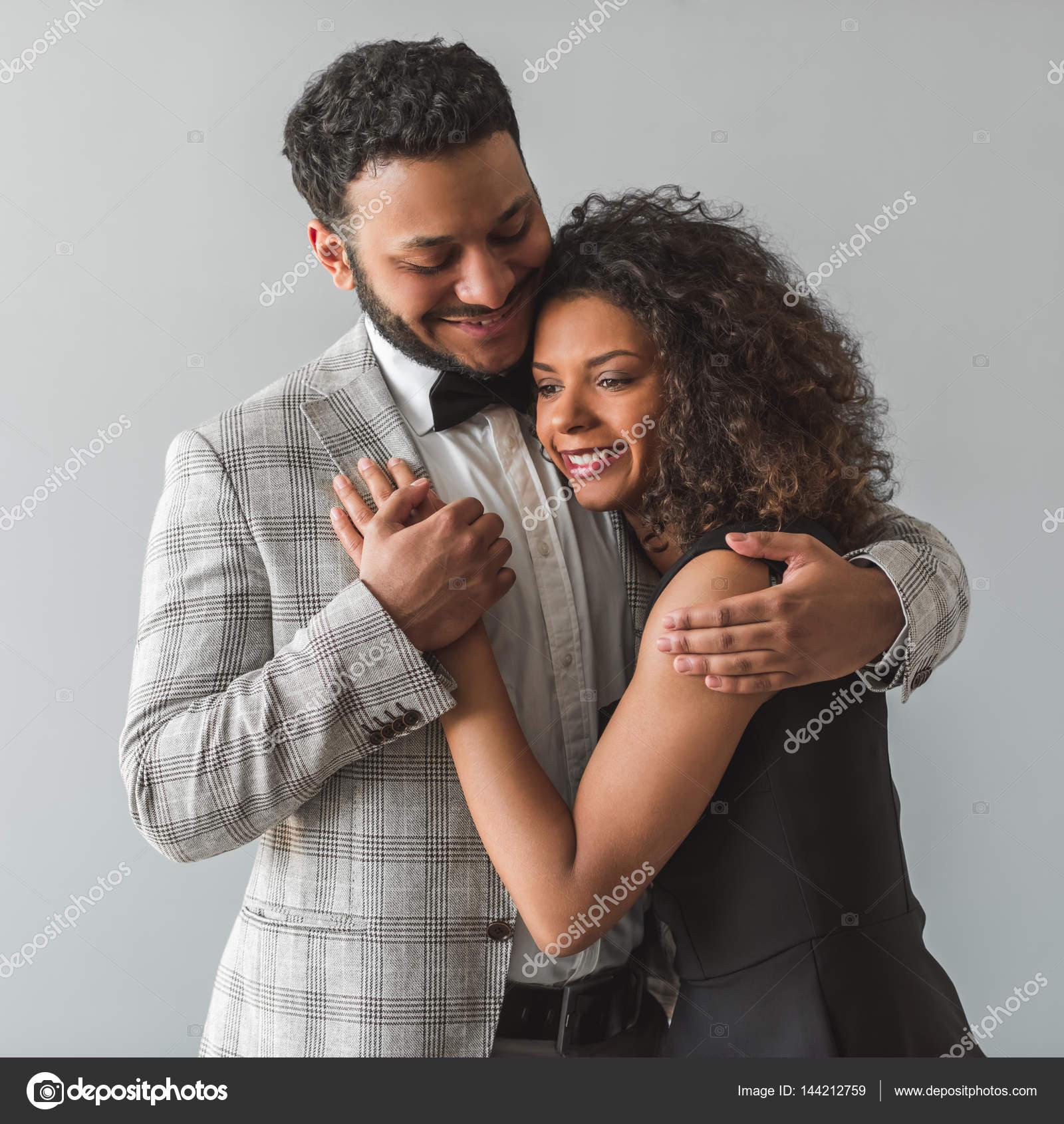 Kostenloses SГјdtrikot Dating