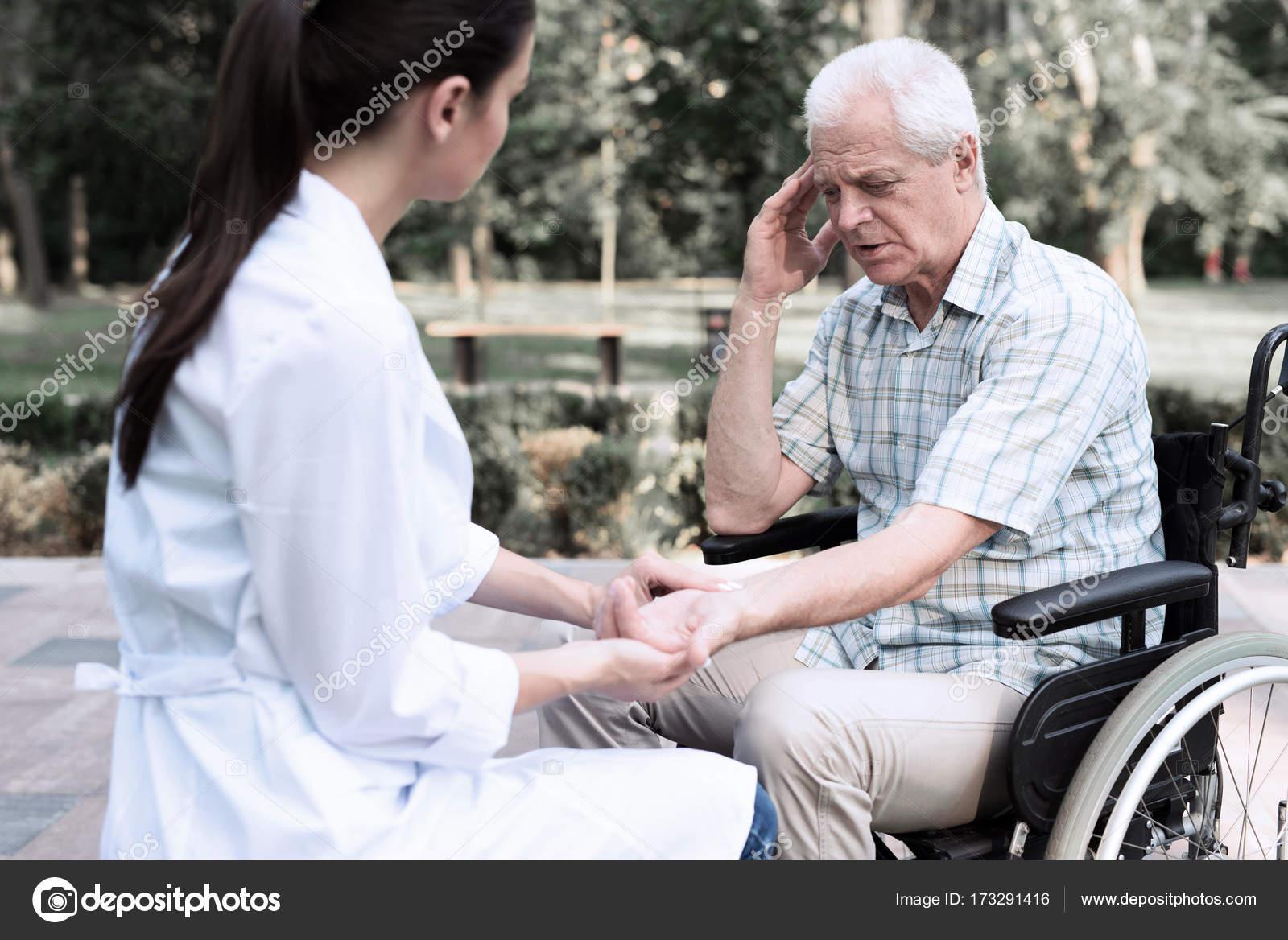 Dating einer Ärztin Speed-Dating in edmonton ab