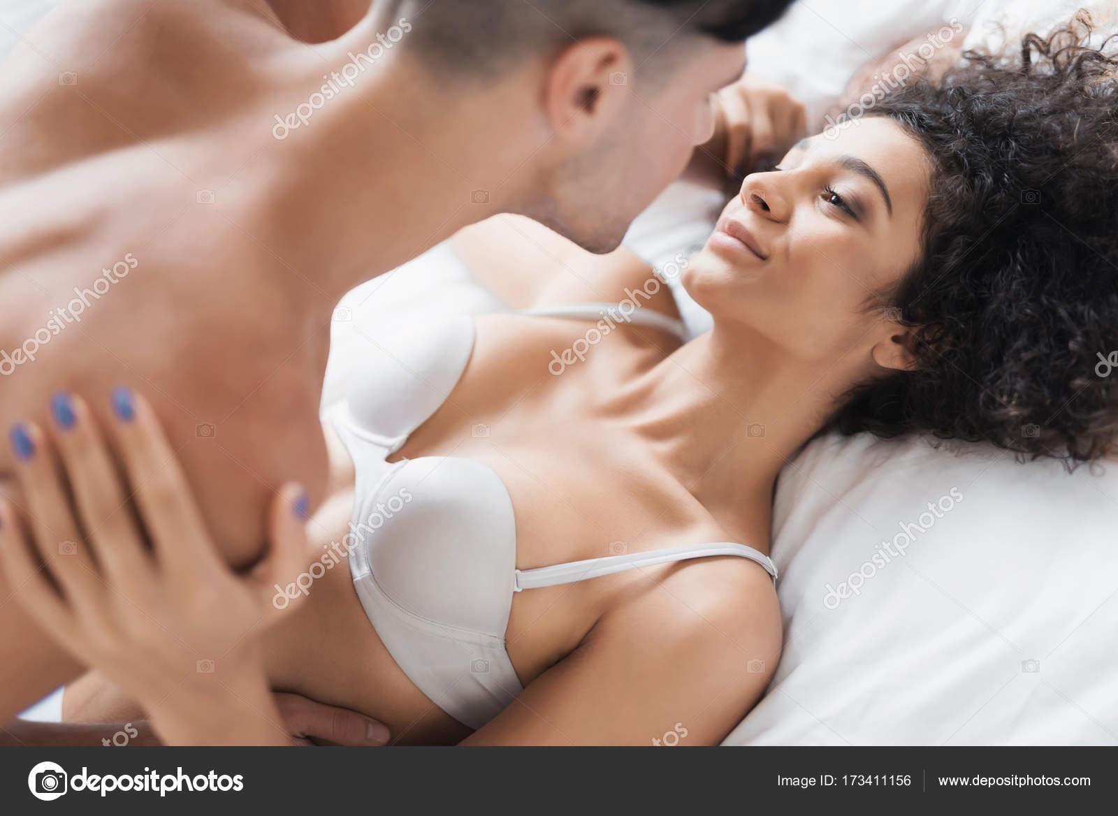 Картинки о любви сексуальности нежности
