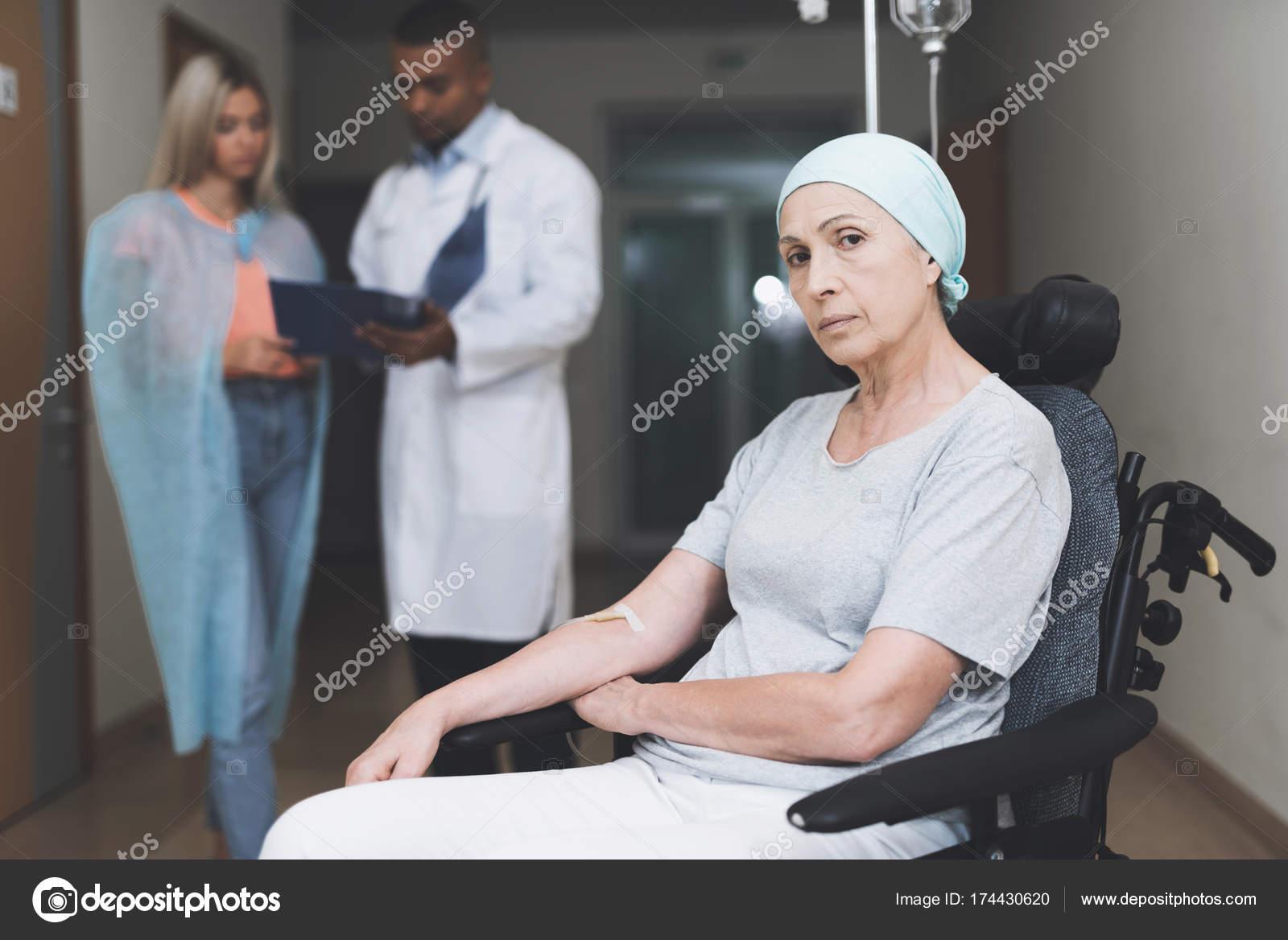 И он её раком