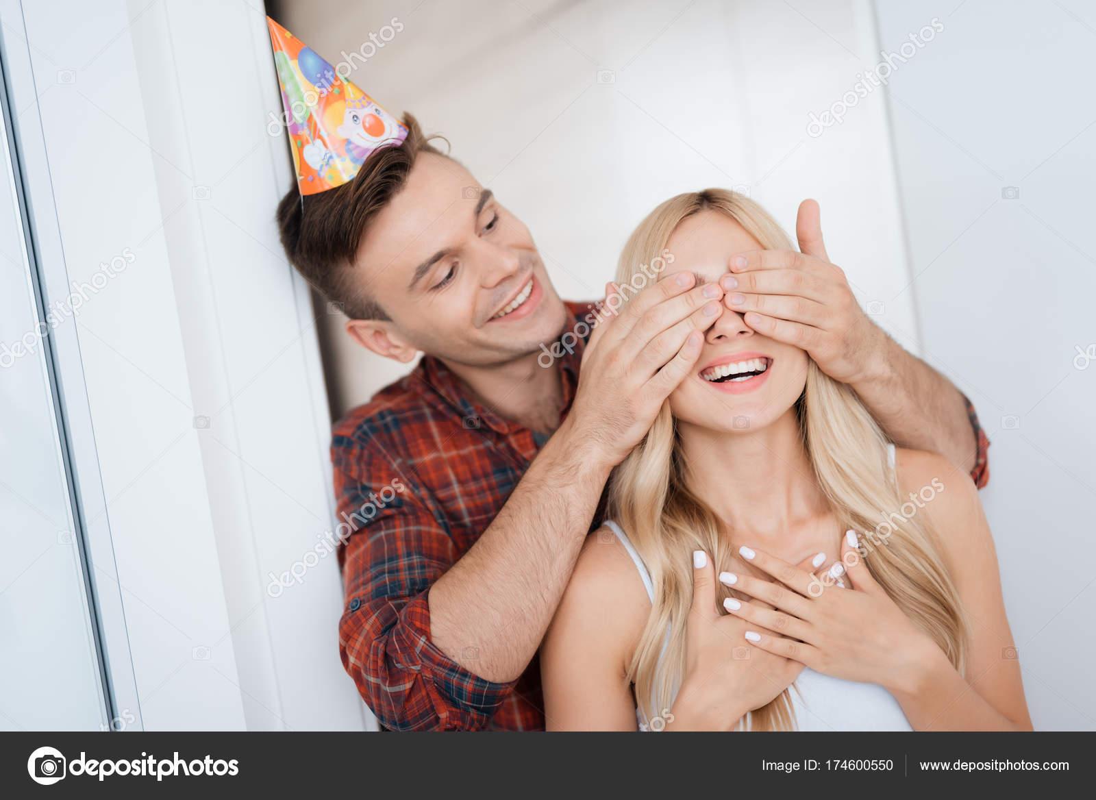 Dating en kille med samma födelsedag