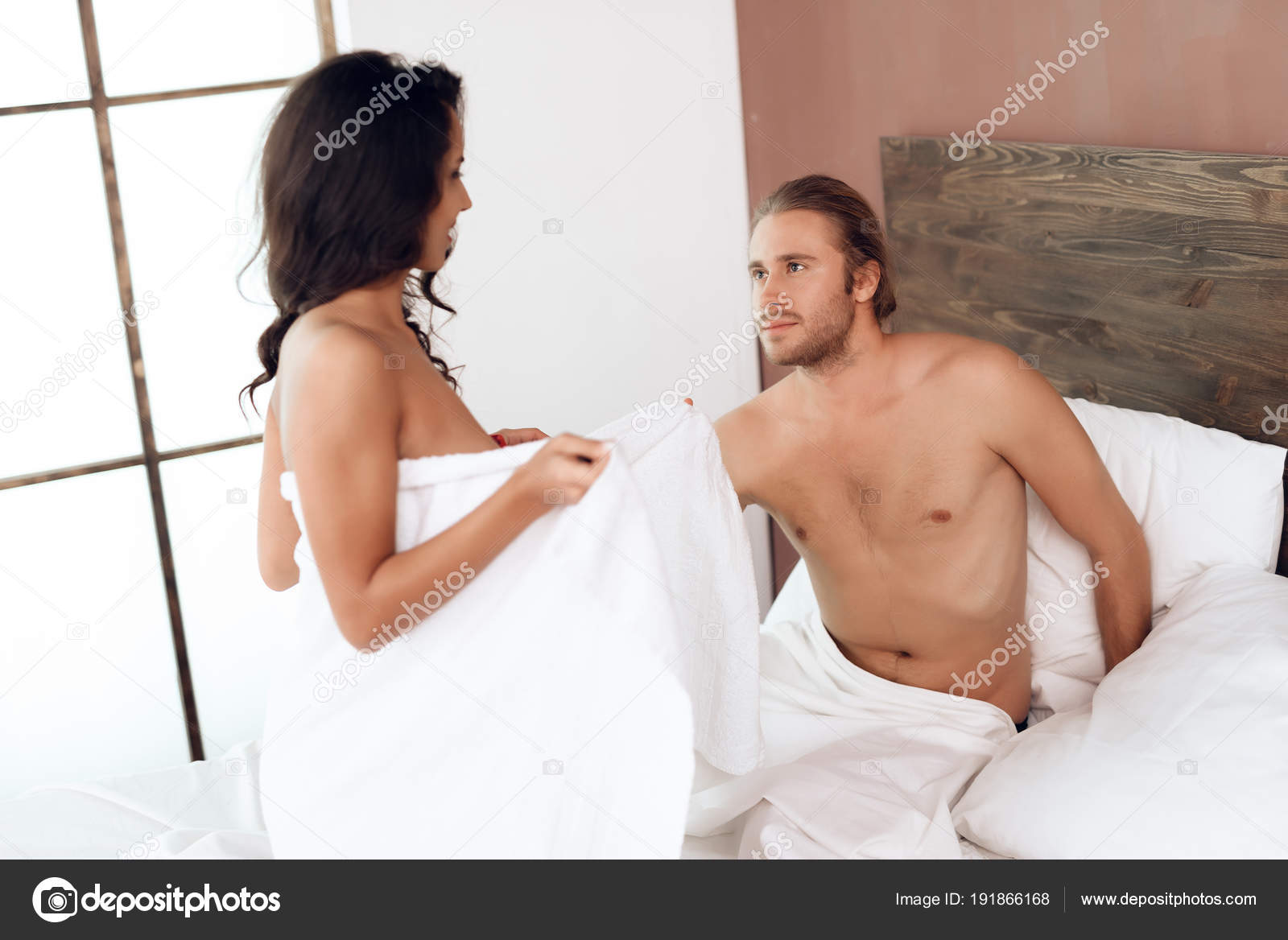 Секса среди молодежи