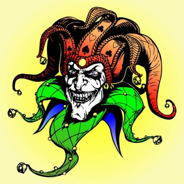 jester  goblin styx joker ugly  funny, critical role, scary, creepypasta, draw my life, dungeons & dragons, d&d, laura bailey, talent, mighty nein, draw, horror, how to draw  creepy, interview, simon cowell, crit role, liam obrien