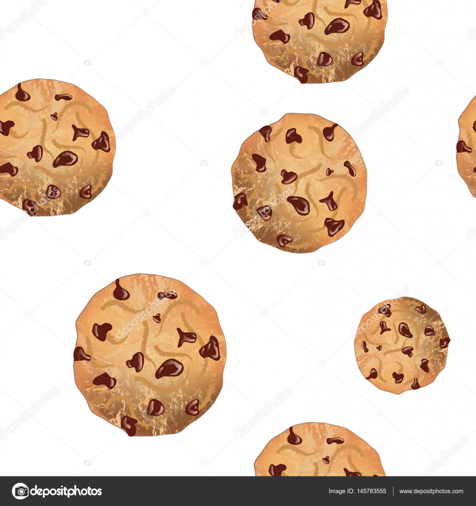 how to make delicious chocolate chip cookies