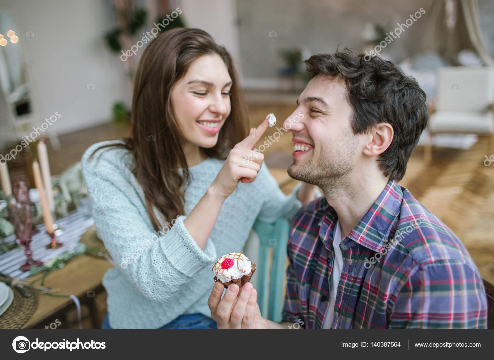 Kostenlose indische Dating-Freundschaft