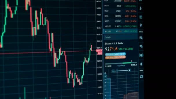 new bitcoin mining pool