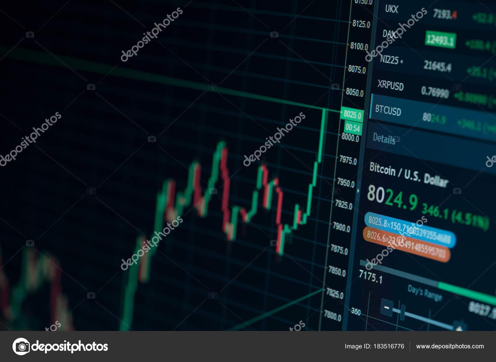 Рынок валюты онлайн forex новогодние праздники