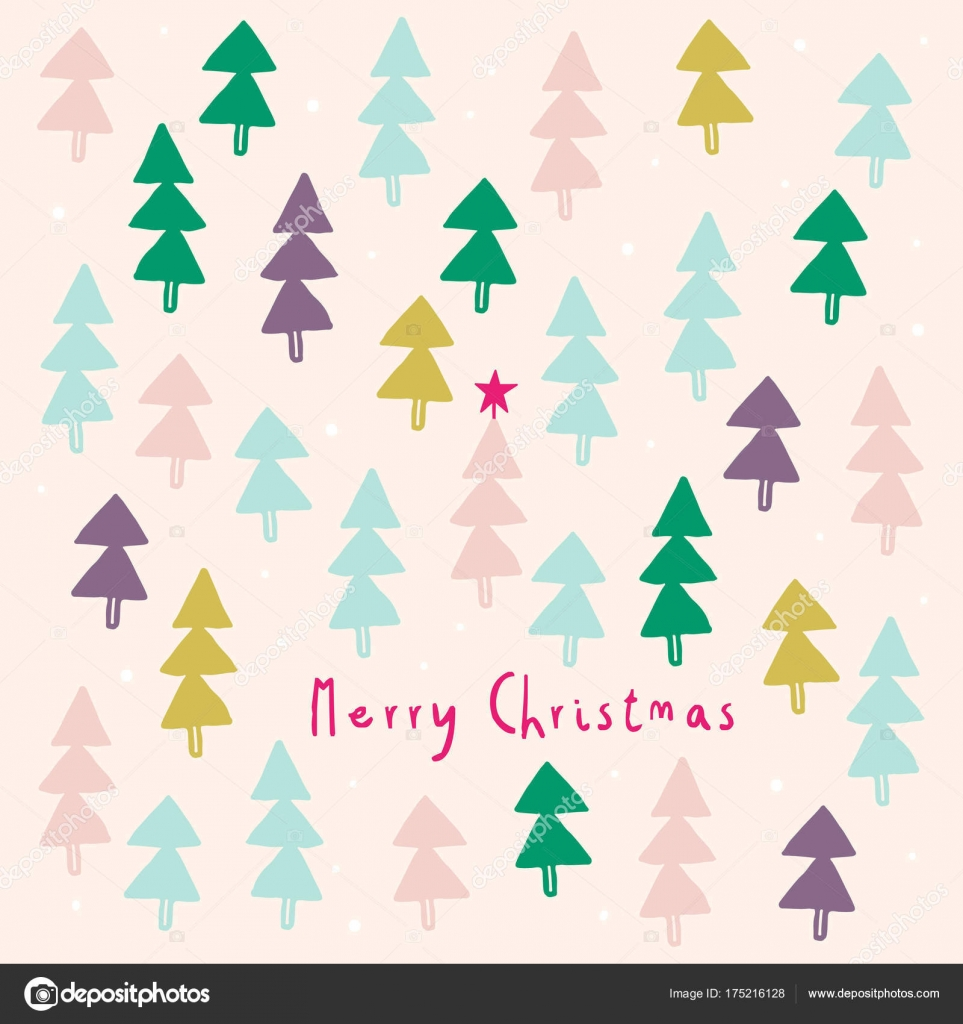 Background cute holiday backgrounds