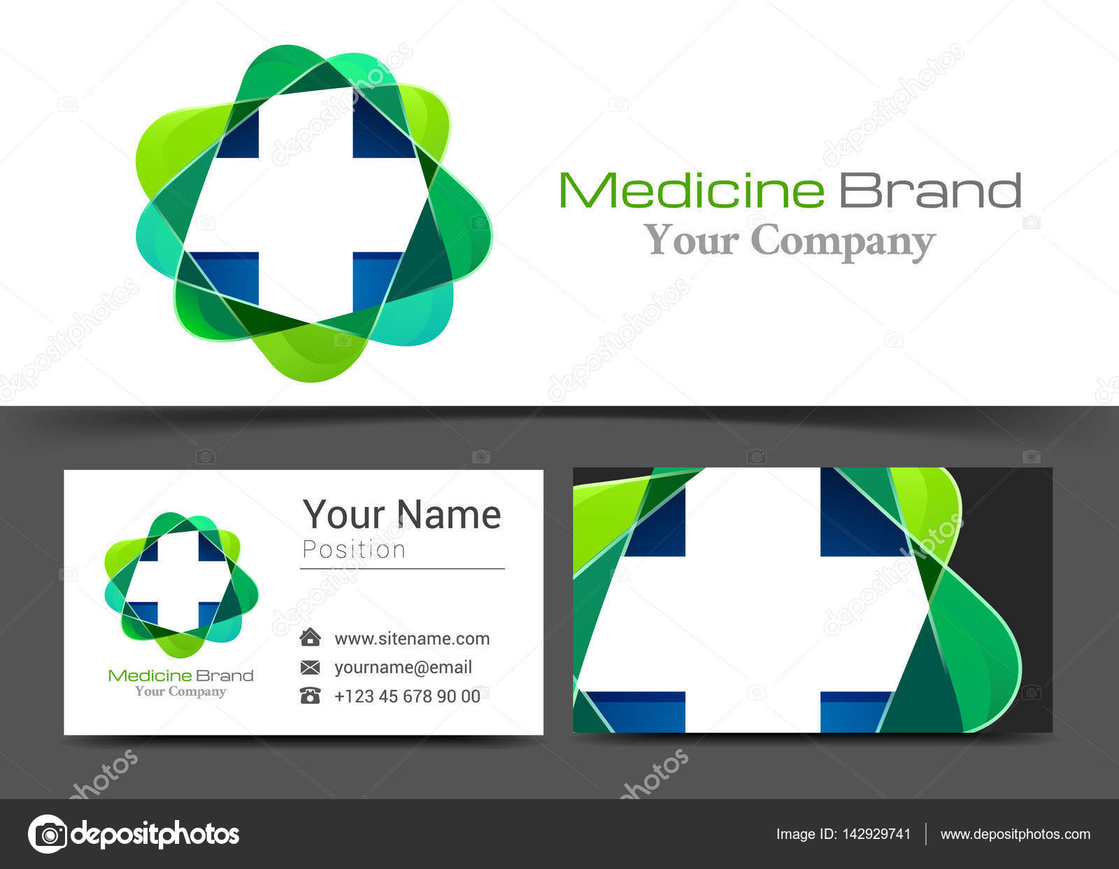 Health care business cards image collections free business cards hospital business card images free business cards health care business cards image collections free business cards magicingreecefo Gallery