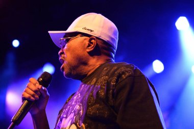Swamp Dogg, American band