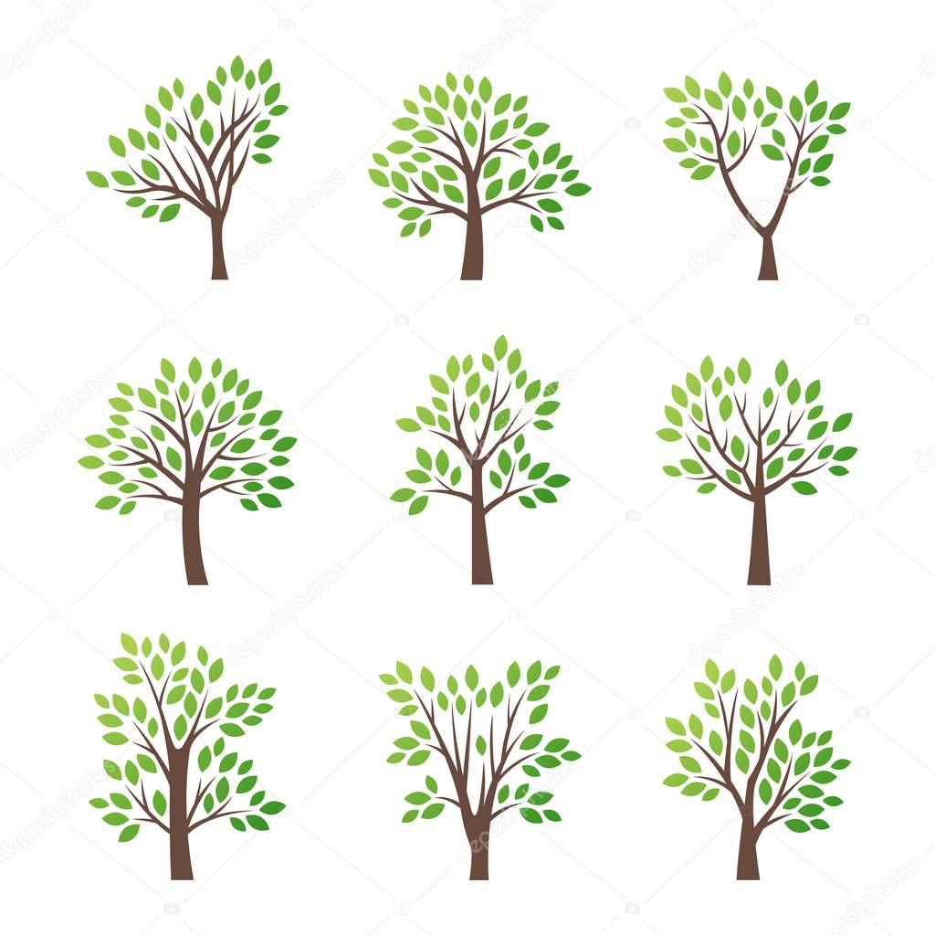 u7a0b u5f0f u5316 u7684 u77e2 u91cf u6811 u6807 u5fd7 u56fe u6807  u56fe u5e93 u77e2 u91cf u56fe u50cf u00a9 adekvat 125292694 tree of life vector clip art free tree of life vector equilibrium vortex