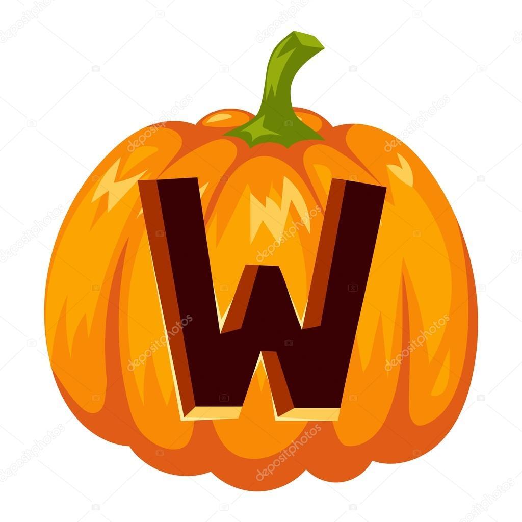 Halloween font alphabet vector — Stock Vector © adekvat #125884620