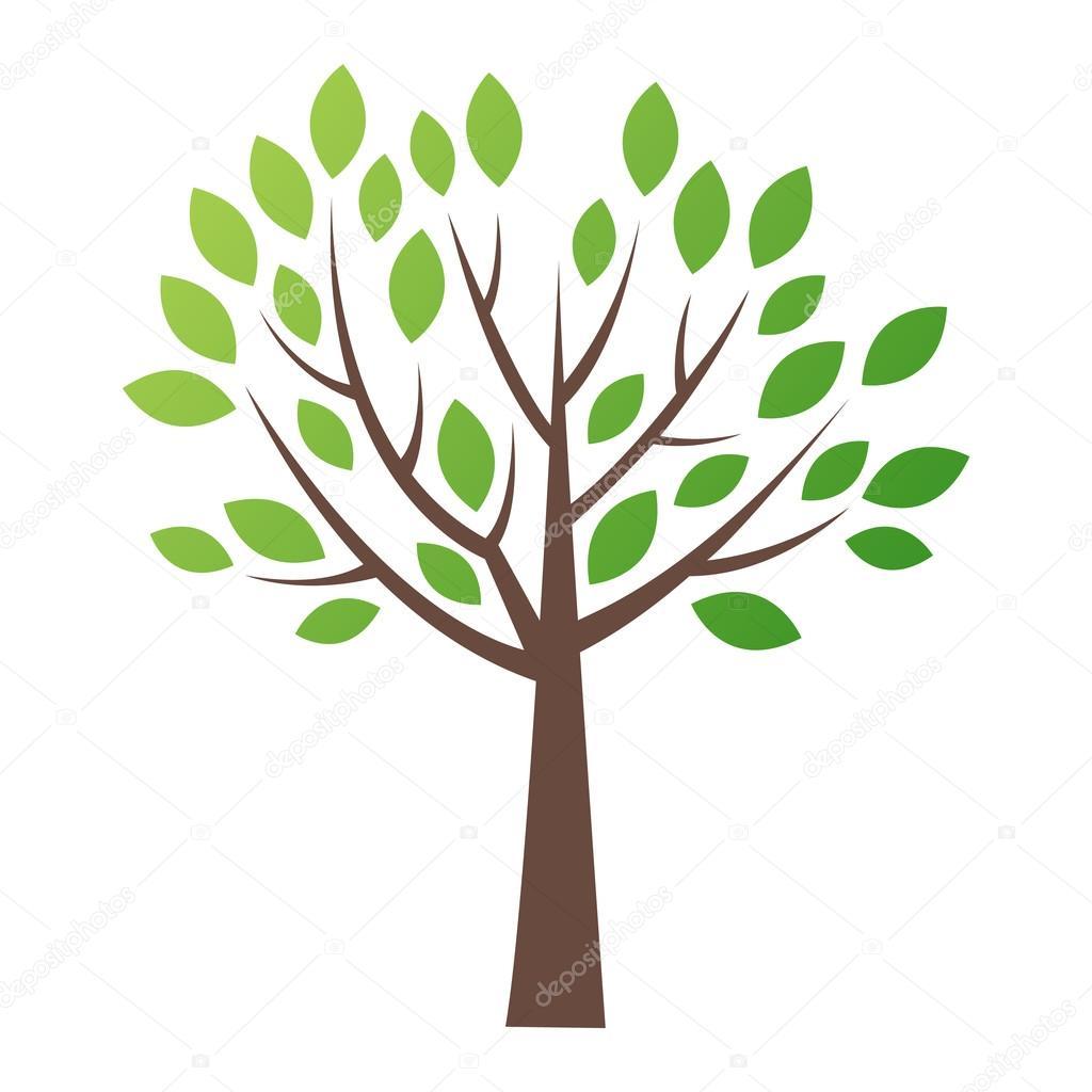 dessins arbres stylis u00e9s galerie tatouage tree silhouette clip art oak leaf tree silhouette clip art oak leaf