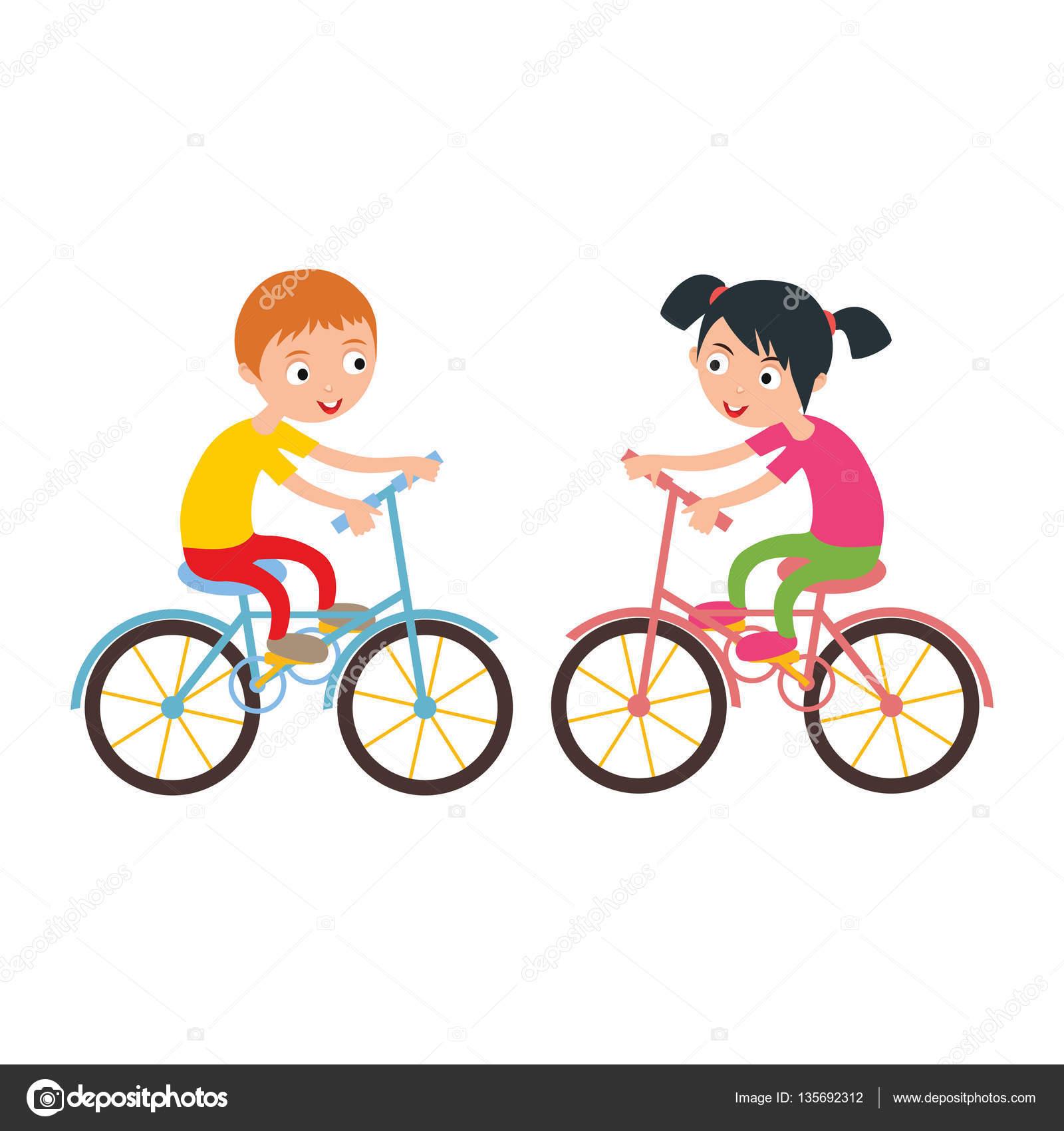 Фото спорт и девушка мальчик скачать фото 769-402