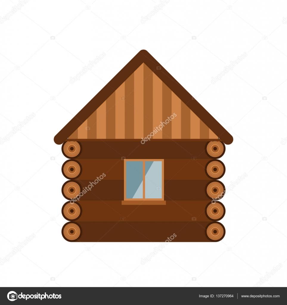 Оформление и отделка колонн в интерьере квартиры и дома