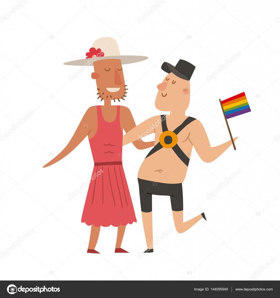 Парни гей символы фото 583-36