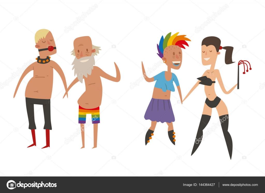 Парни гей символы фото 583-626