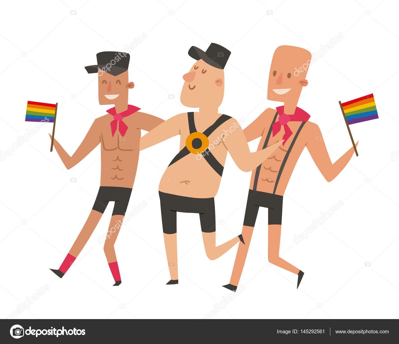 Парни гей символы фото 583-575