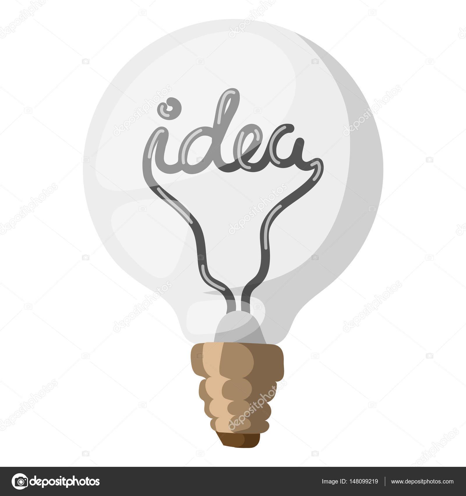 """Résultat de recherche d'images pour """"lumiere electrique"""""""