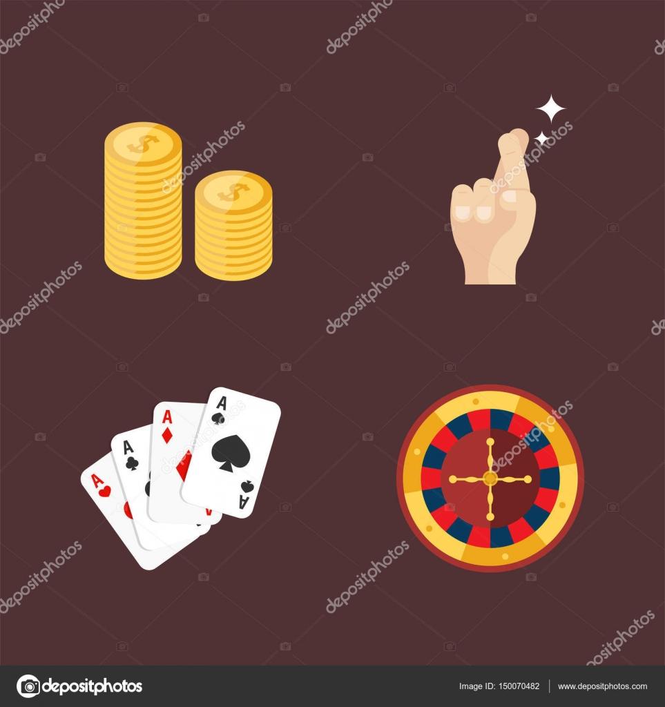 Казино Вулкан на реальные деньги - играйте онлайн в игровые автоматы