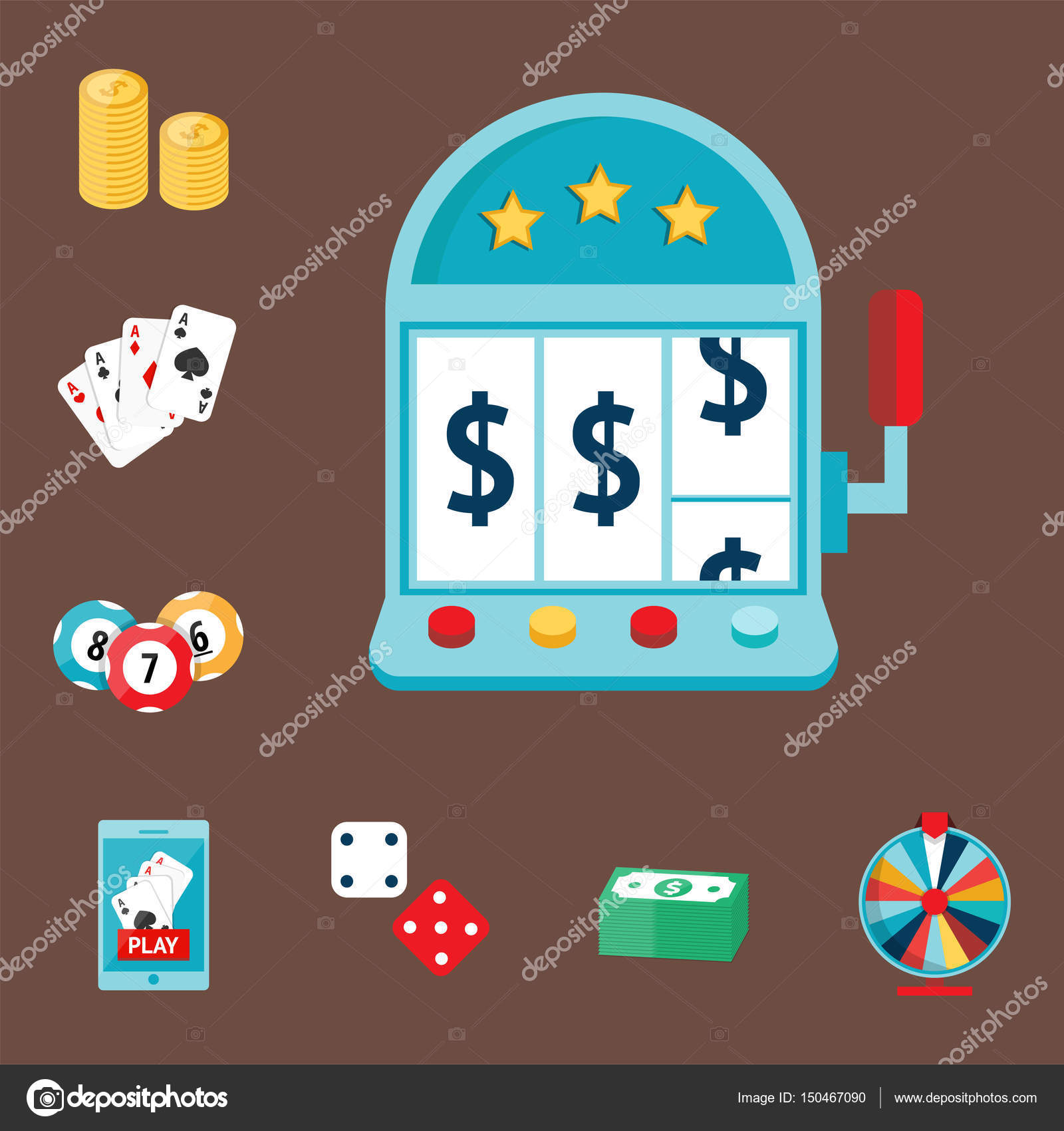 Casino bar la crosse