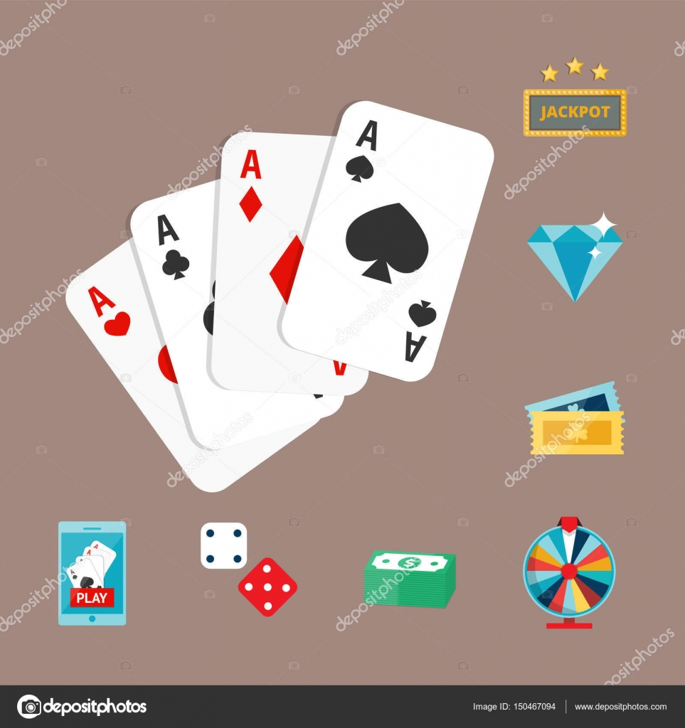 Texas holdem how to