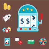 Игры покер казино на деньги интернет казино игровые автоматы resident evil