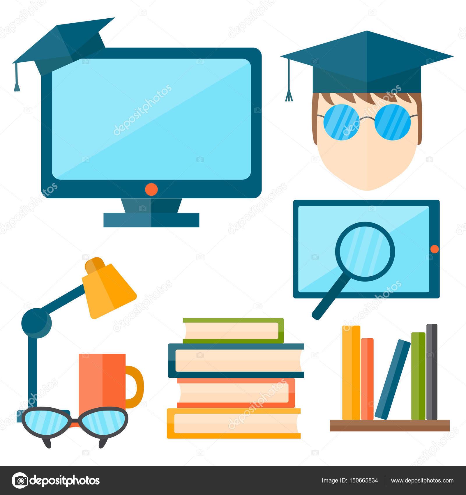 ingyenes főiskolai letöltés
