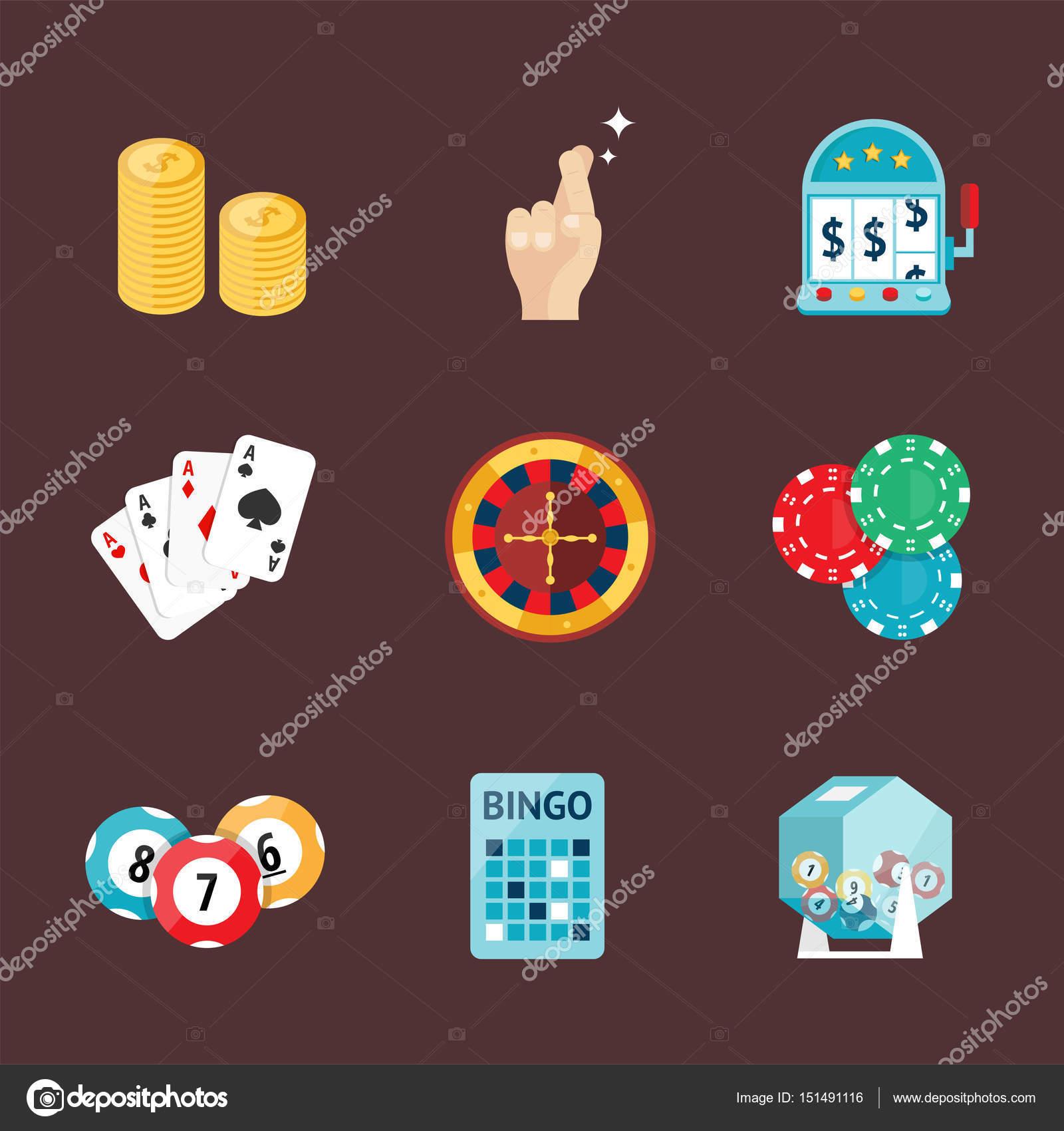 сайт для игры в покер на деньги