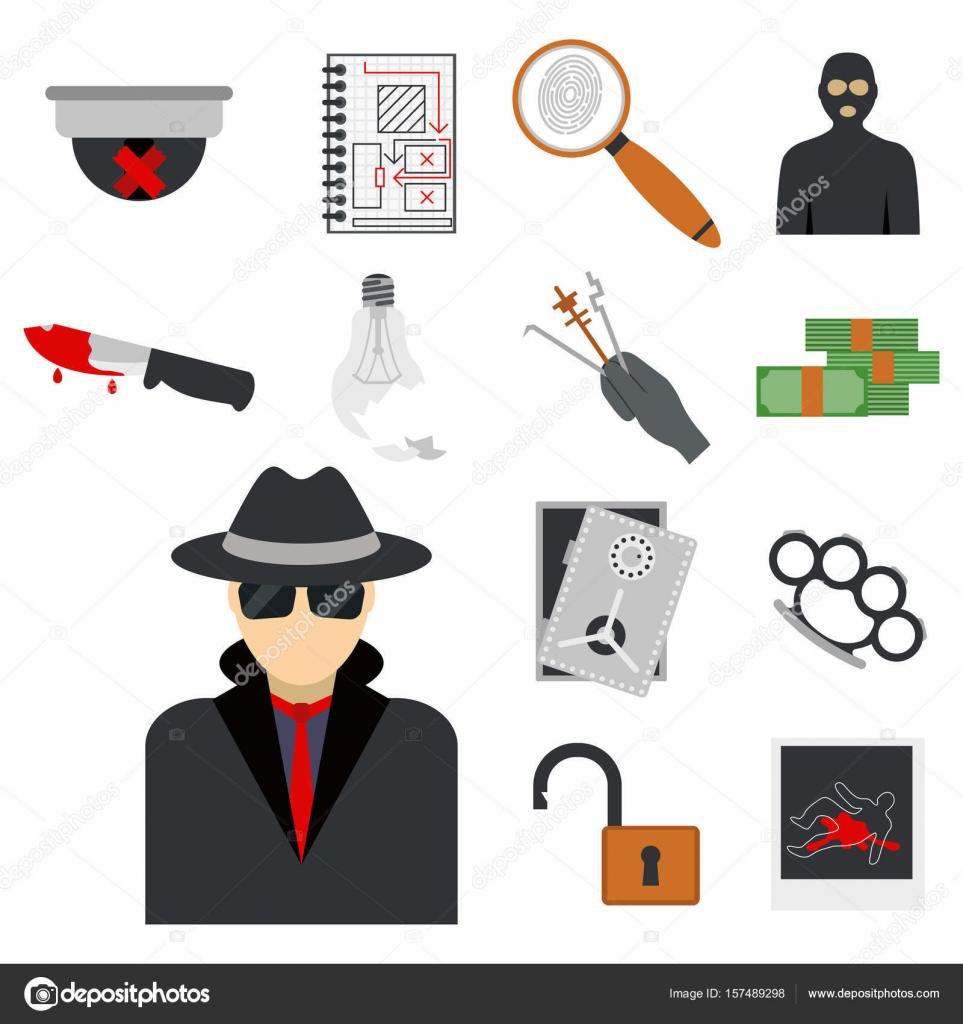 Rusya Federasyonu Ceza Kanunu: suç kavramı