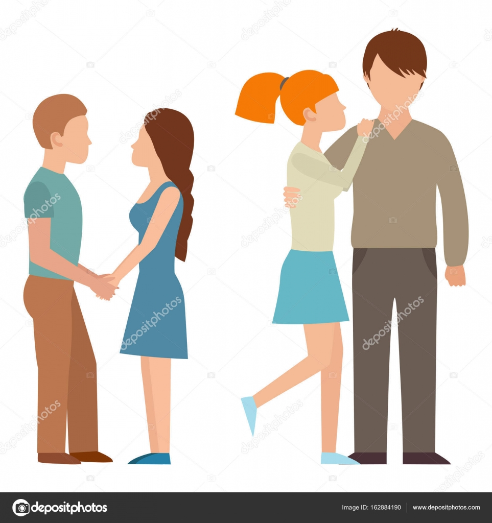 Zeichen von lässiger Datierung Dating in pooler ga