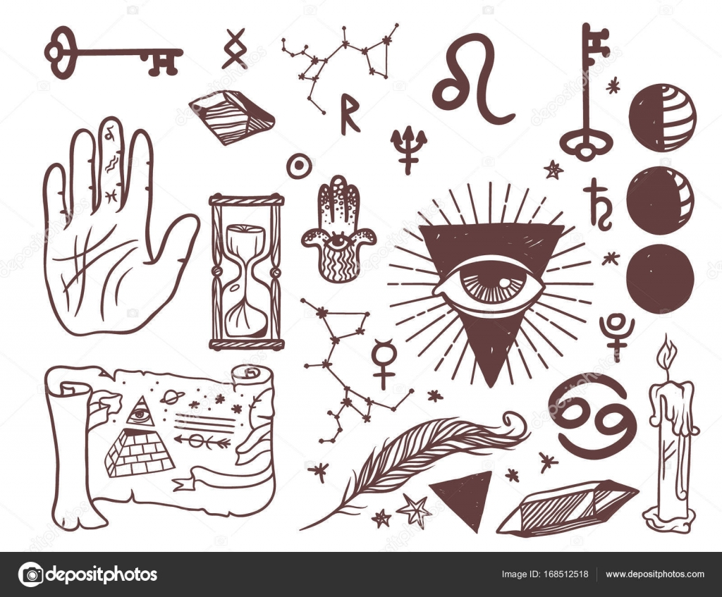 esoteric religion This project highlights topics on science, major religions and beliefs systems: christianism, buddhism, occultism, gnosticism, theosophy, magick, esotericism, the.