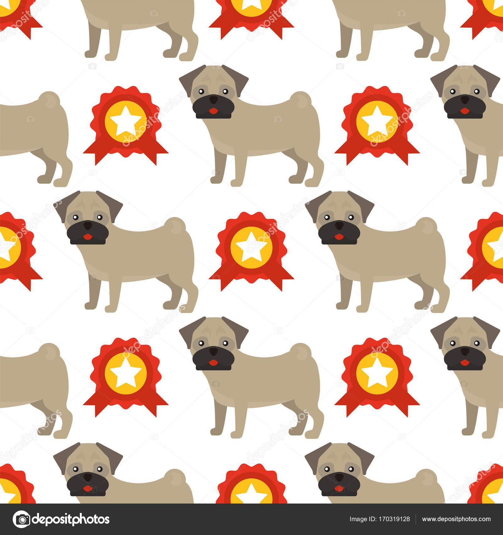 Wonderful Bulldog Canine Adorable Dog - depositphotos_170319128-stock-illustration-dog-breed-french-bulldog-adorable  Image_229743  .jpg