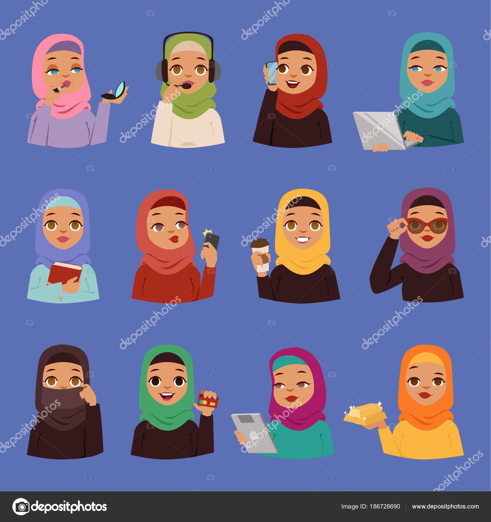 исламские мультфильмы скачать бесплатно