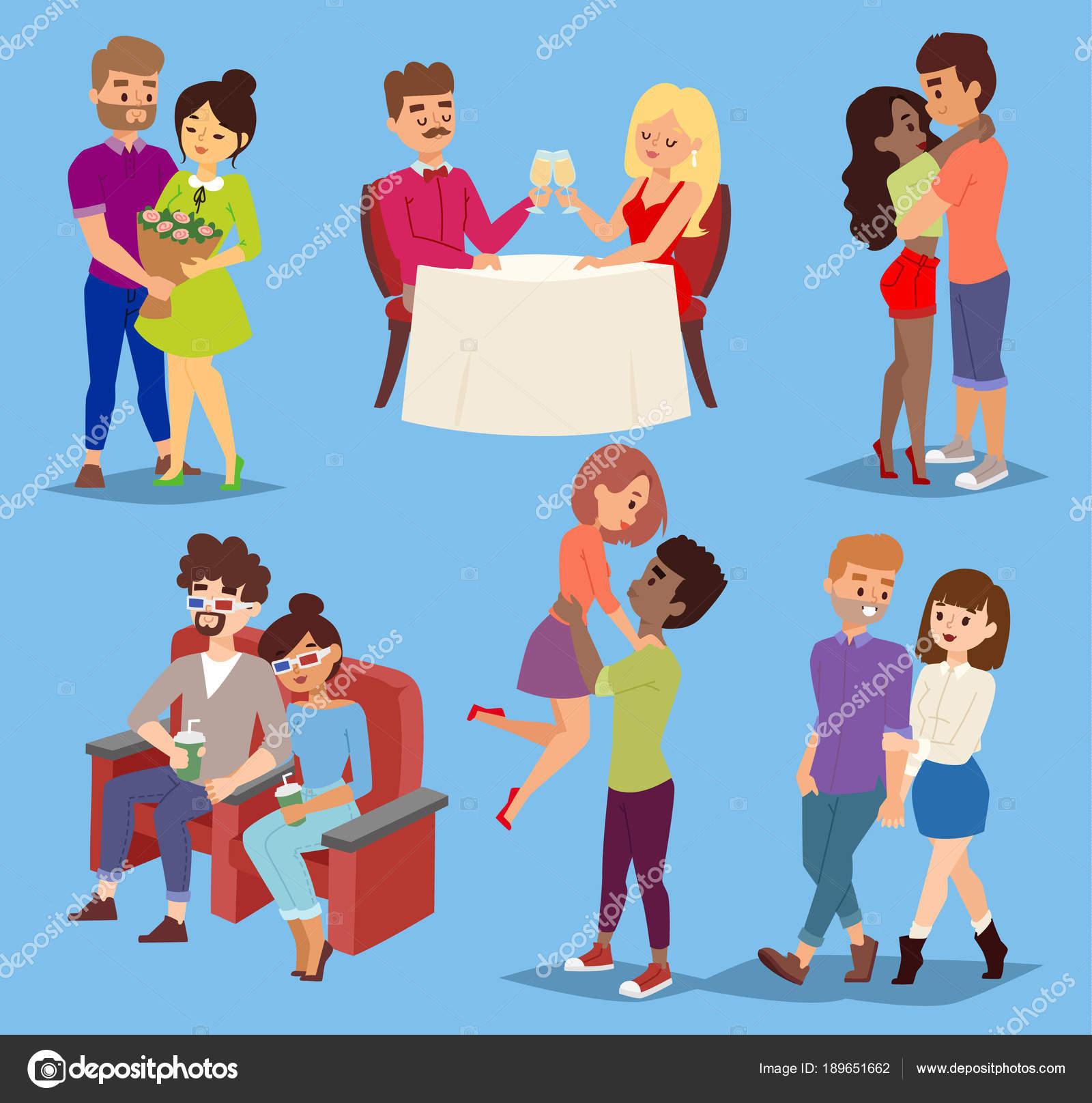hur ung är för ung för dating webbplatser internationella dating webb sidor