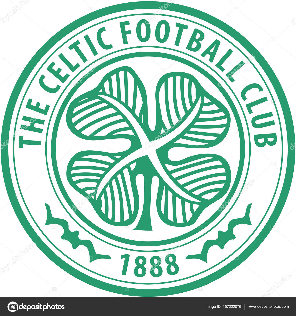 Vector: celtic logo | The Celtic Football Club logo ...