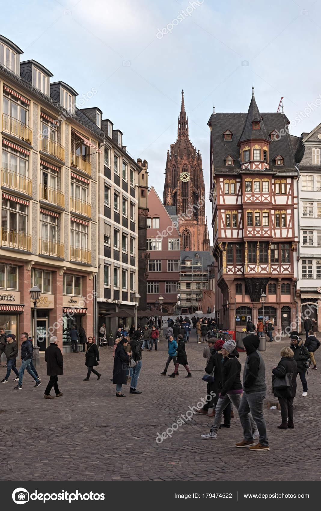 Που χρονολογείται Γερμανία δωρεάν