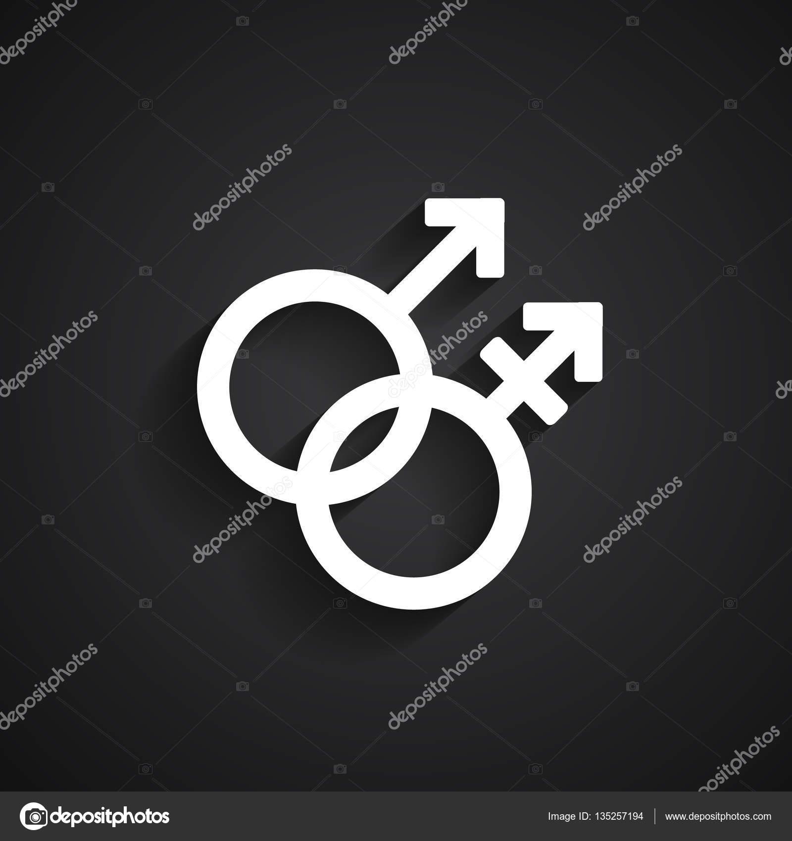 noir sur noir transexuelle sexe nu lesbienne professeur