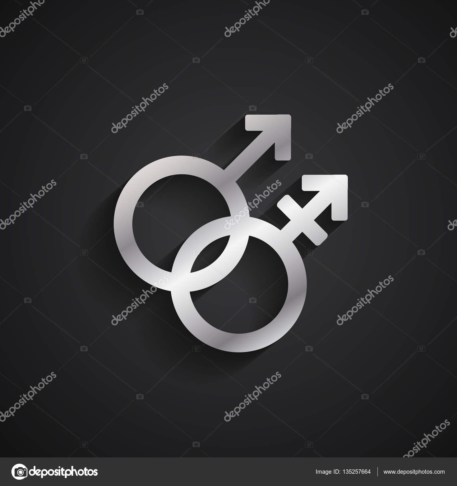 svart kön symboler smärtsam anal porr rör