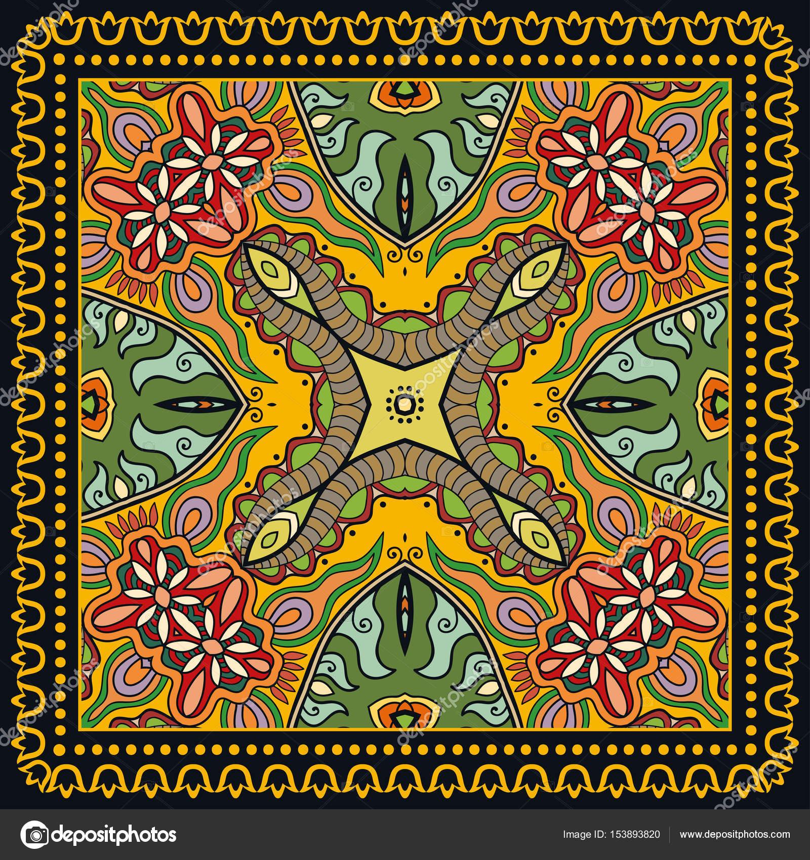 Dekoratív absztrakt színes háttér 4aa2b99b59