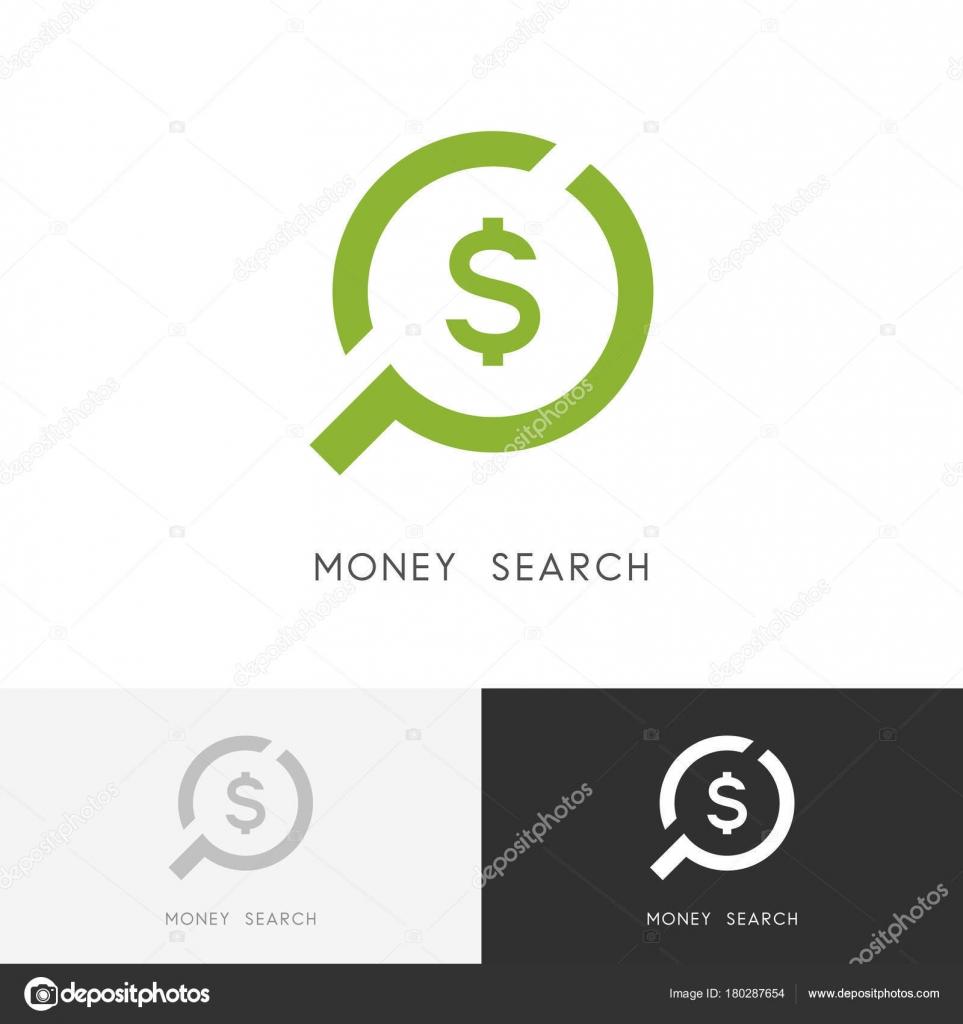 Nebankovní půjčky online bez registru diskuse
